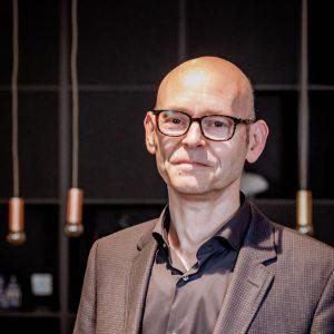 Docentprofessionalisering Hogeschool van Amsterdam Peter Dekker