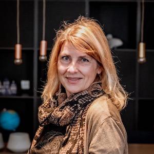 Docentprofessionalisering-Marijke_Leijdekkers